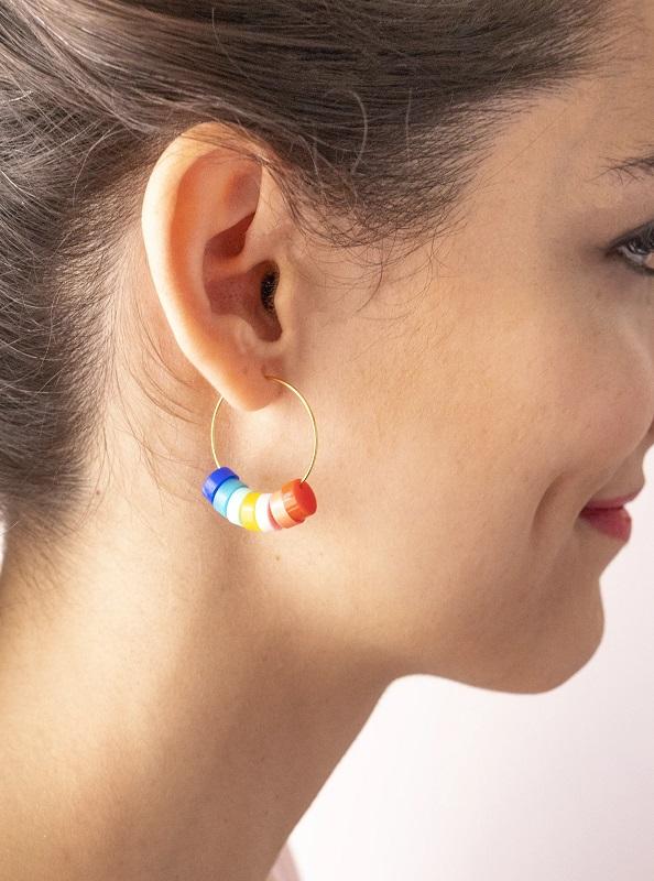 pendientes-multicolor-arcoiris