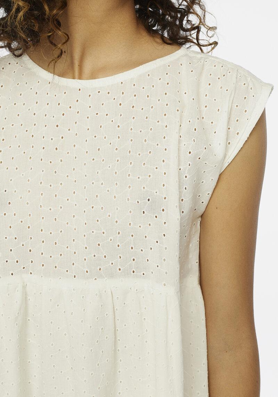 vestidito-blanco-sin-mangas