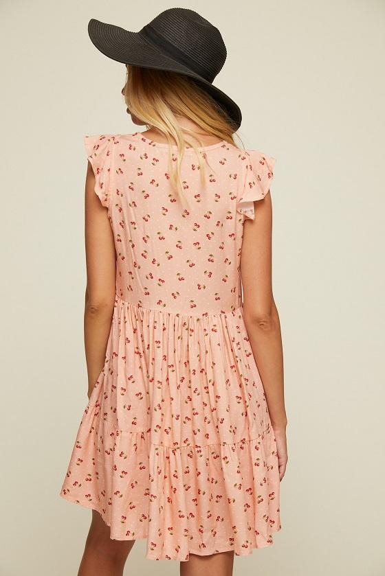 vestido-california-cerezas