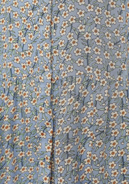 vestido-camisero-estampado-flores