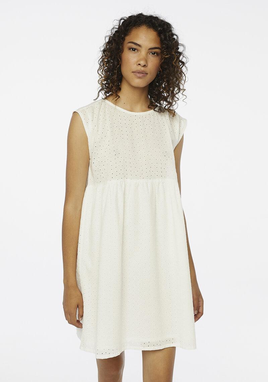 vestido-corto-blanco