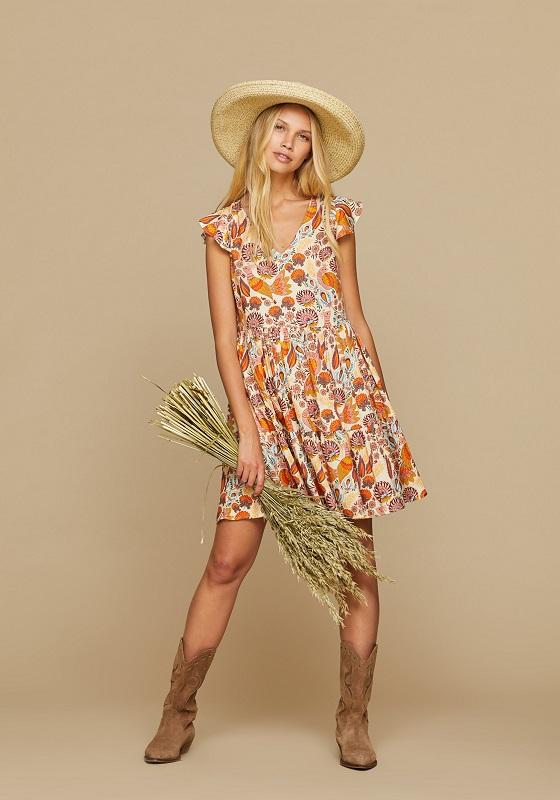 vestido-corto-estampado-california