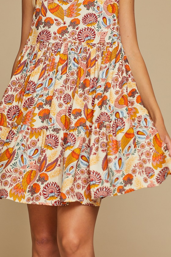 vestido-corto-retro