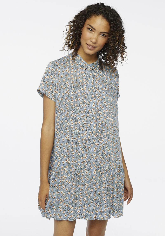 vestido-estampado-flores-amelia