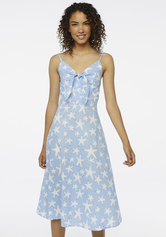 vestido-estrella-de-mar
