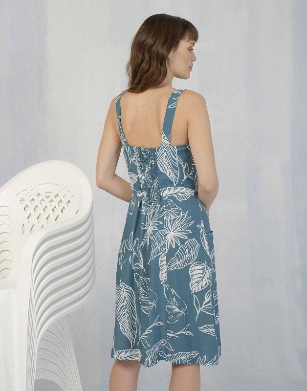 vestido-leaf-azul-bondi
