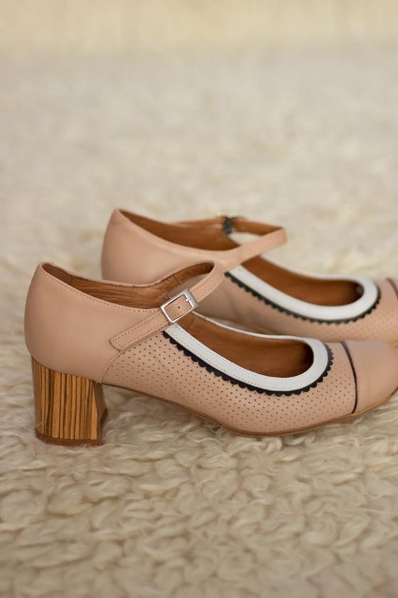 zapatos-comodos-nude-vintage