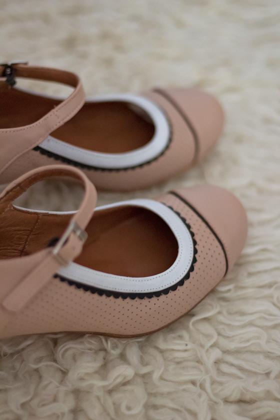 zapatos-nude-hecho-a-mano