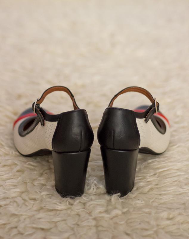 zapatos-tacon-vintage-bicolor