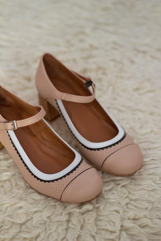 zapatos-vintage-comodos-swing