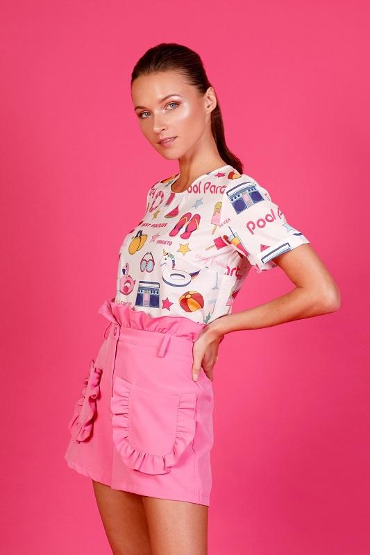 blusa-cuello-redondo-pink-party