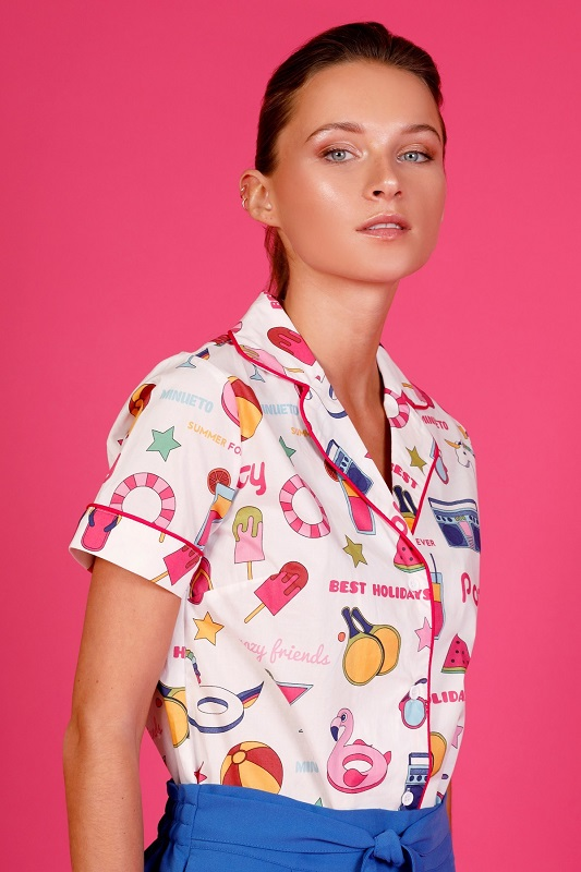 camisa-estampada-barbie