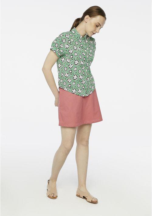 camisa-estampado-flores