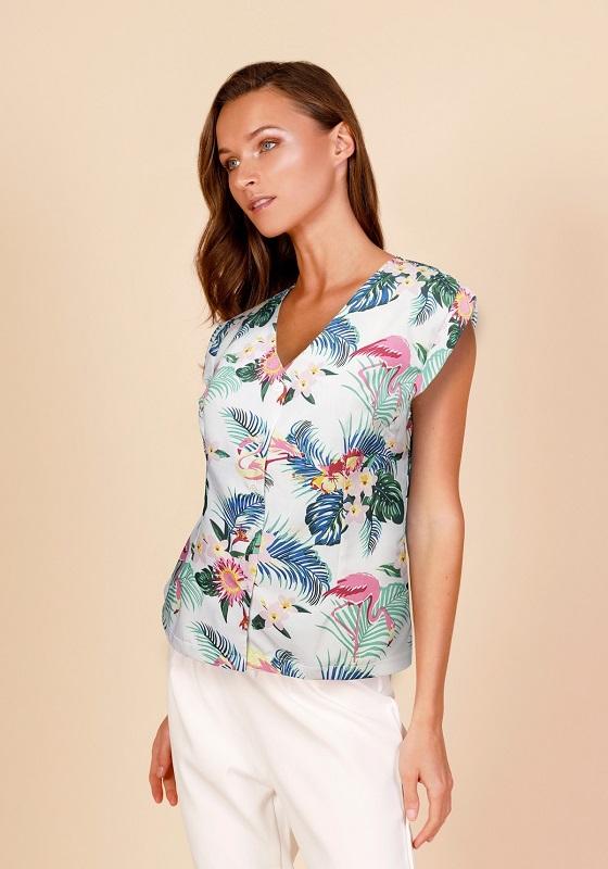 camisa-estampado-tropical