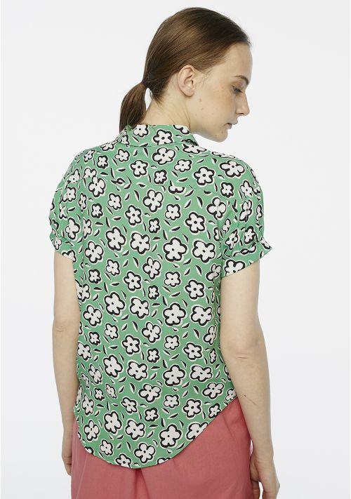 camisa-verde-carmela