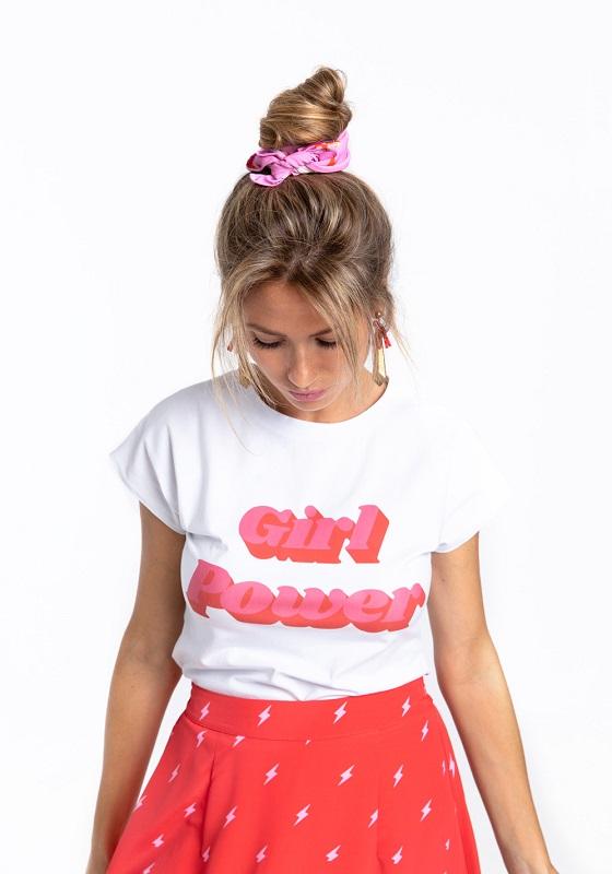 camiseta-girl-power