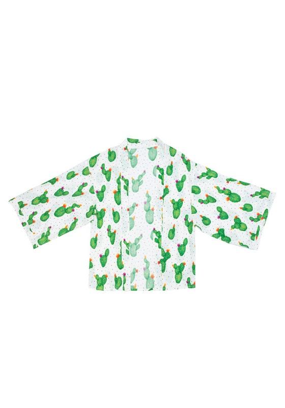 kimono-blanco-estampado-cactus