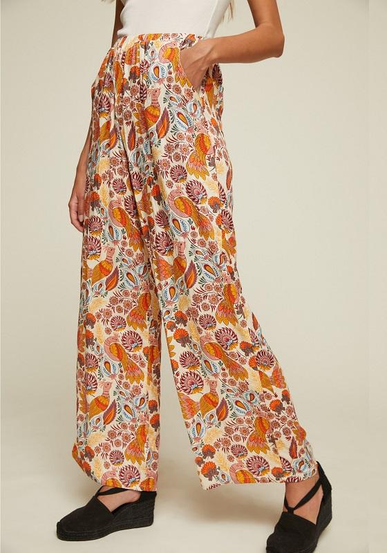 pantalones-largos-frescos-ivanna