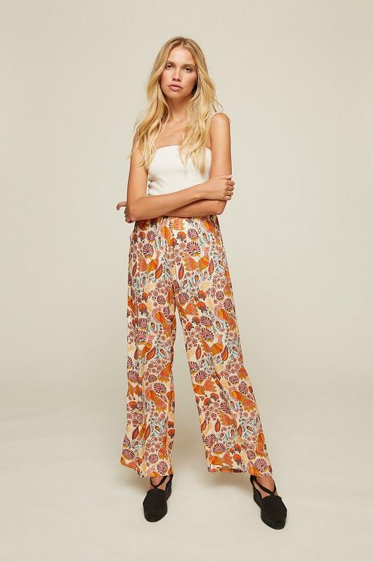 pantalones-largos-verano