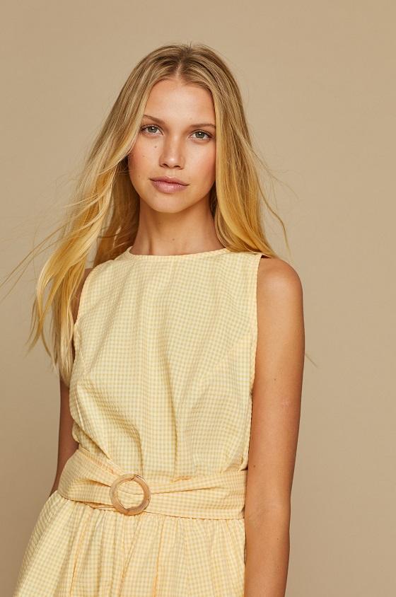 vestido-amarillo-olivia