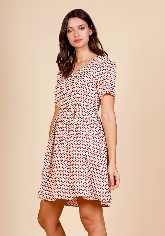 vestido-cherry-estampado-cerezas