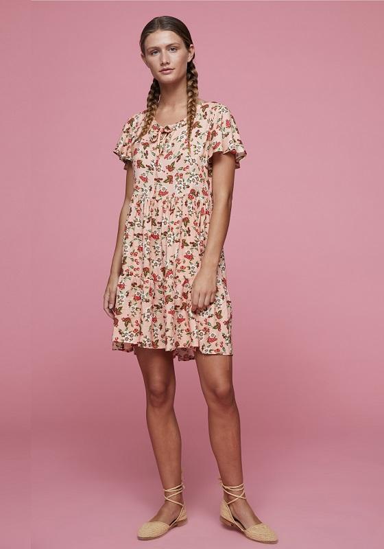 vestido-corto-estampado-flores-yanina