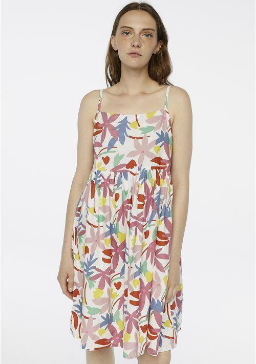 vestido-corto-florencia