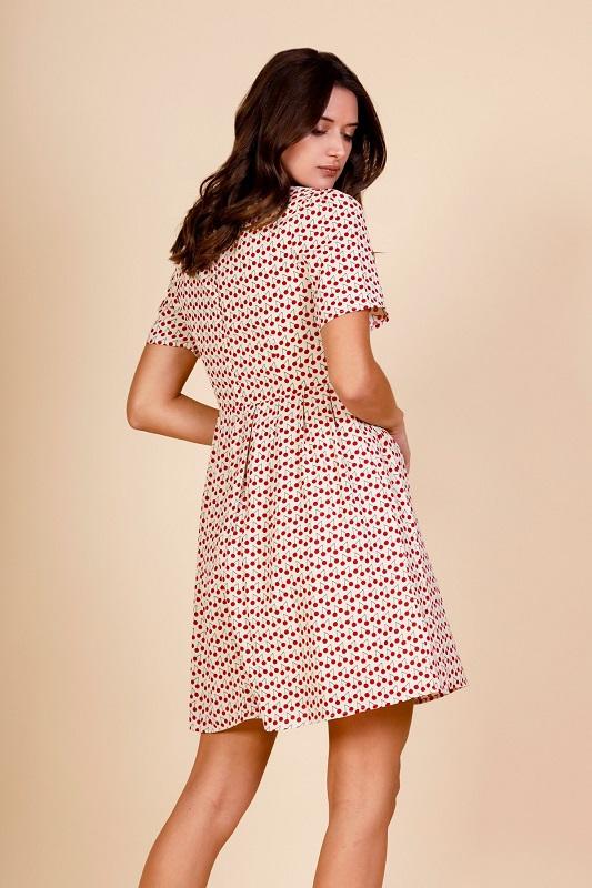 vestido-estampado-cerezas-cherry