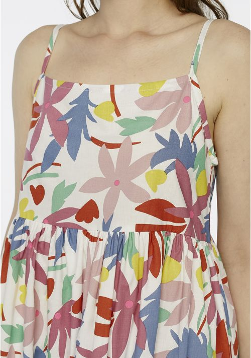 vestido-estampado-florencia