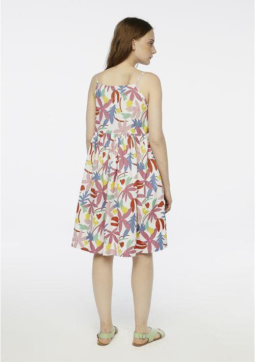 vestido-estampado-flores-grandes
