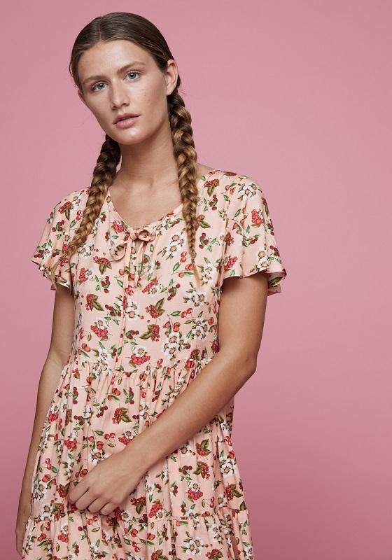 vestido-rosa-yanina