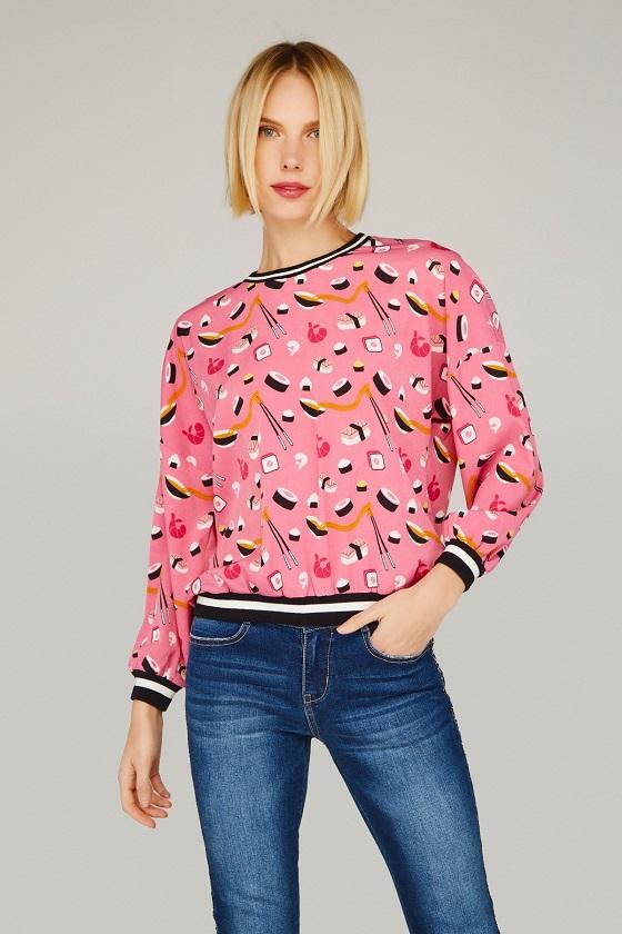 blusa-rosa-maki