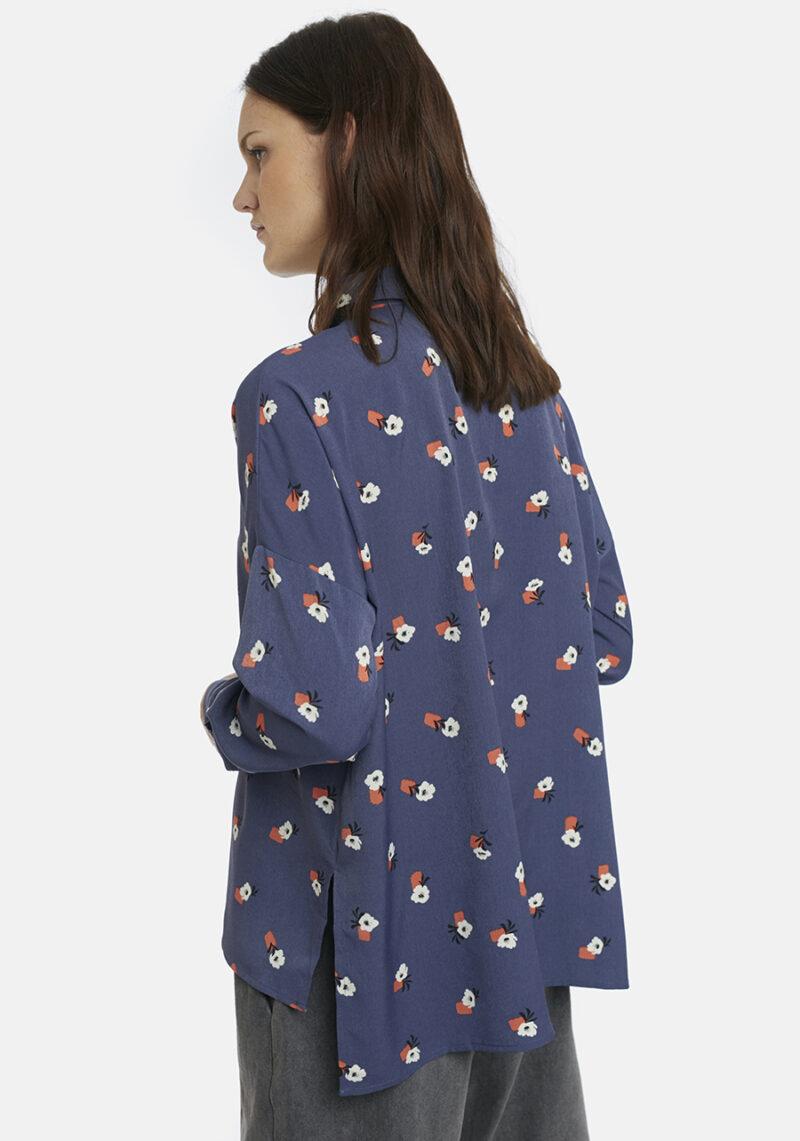 camisa-azul-caviana