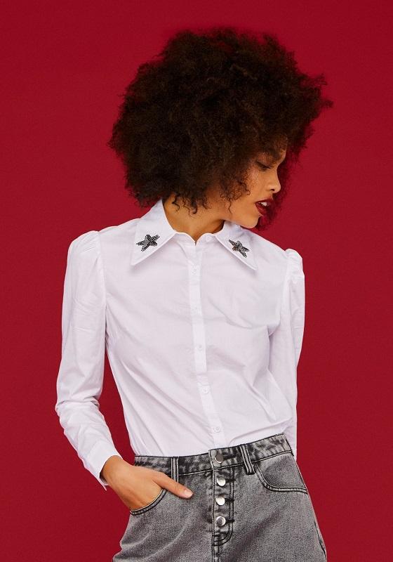 camisa-blanca-seina-cuello-estrellas