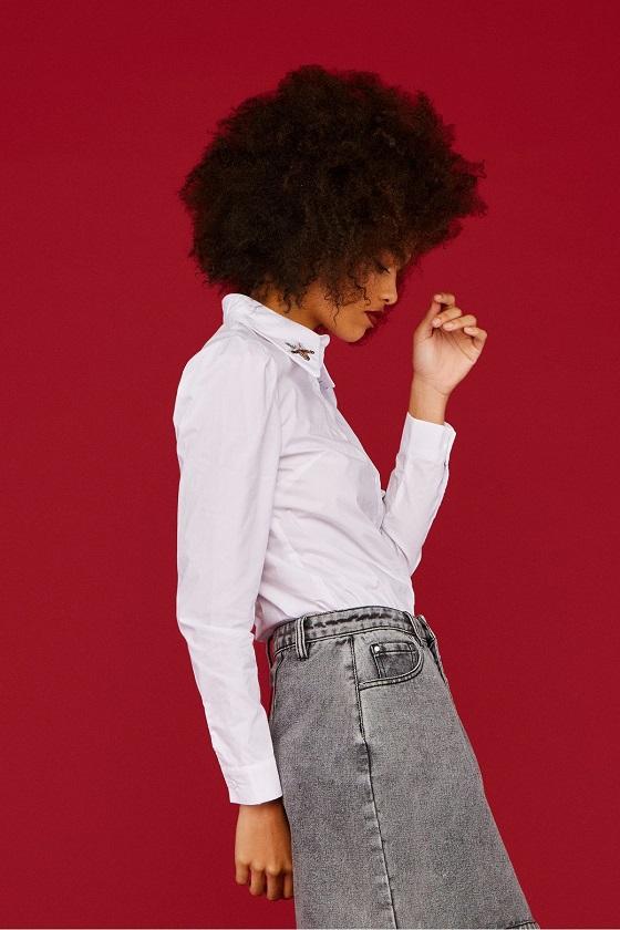 camisa-blanca-seina