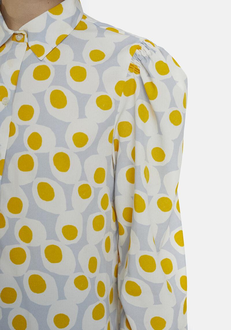 camisa-mangas-largas-eggs