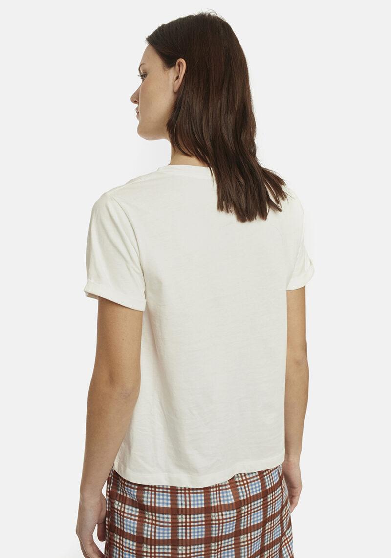 camiseta-blanca-ellesmere