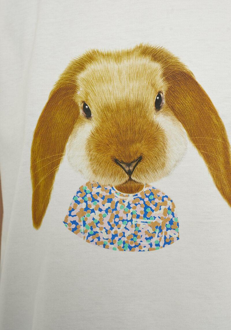 camiseta-conejito