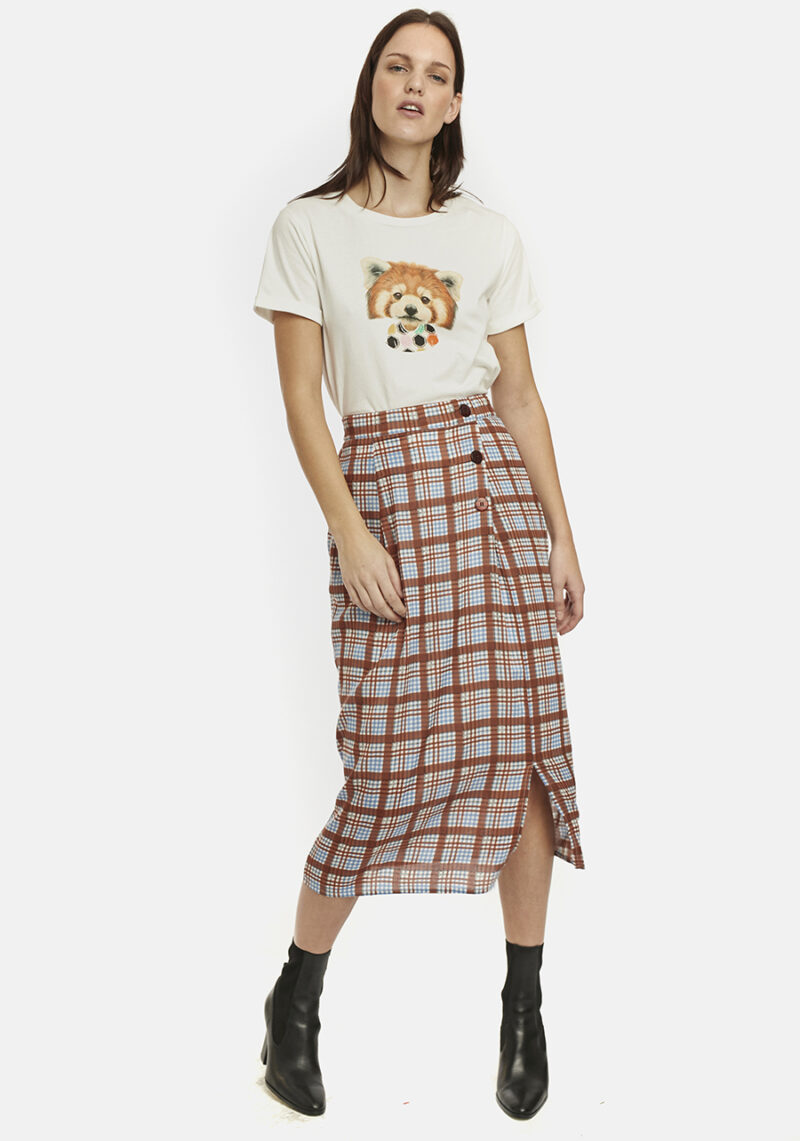camiseta-mangas-cortas-zorro-ellesmere