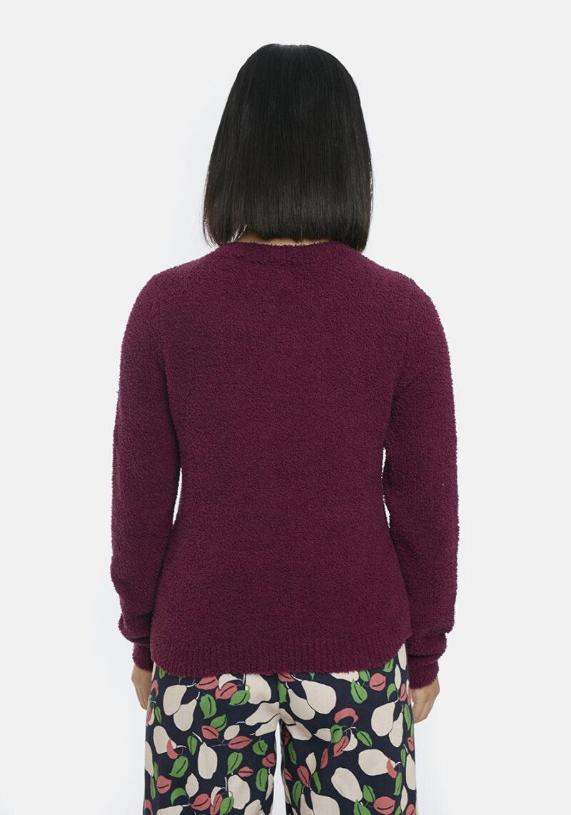 jersey-cuello-redondo-morado-vancouver