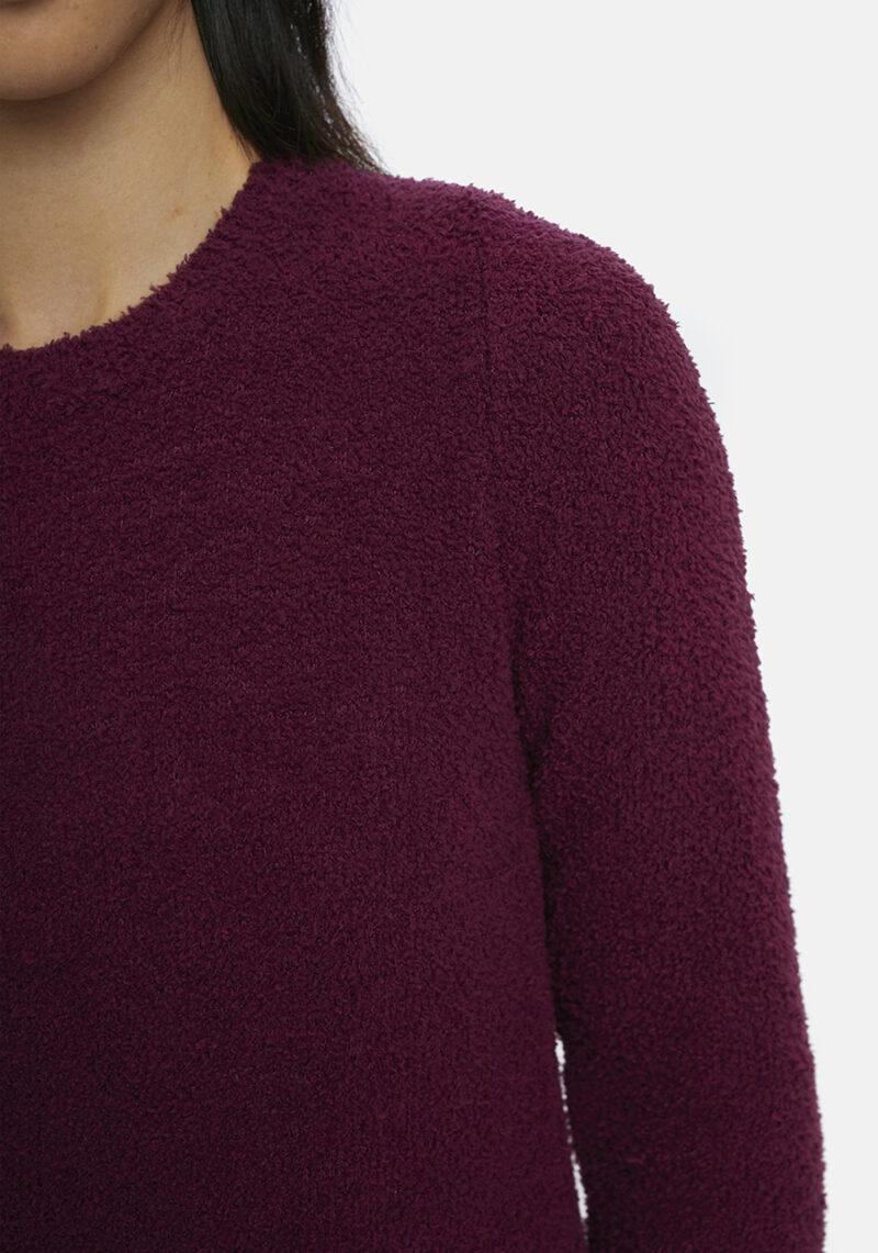 jersey-mangas-largas-morado