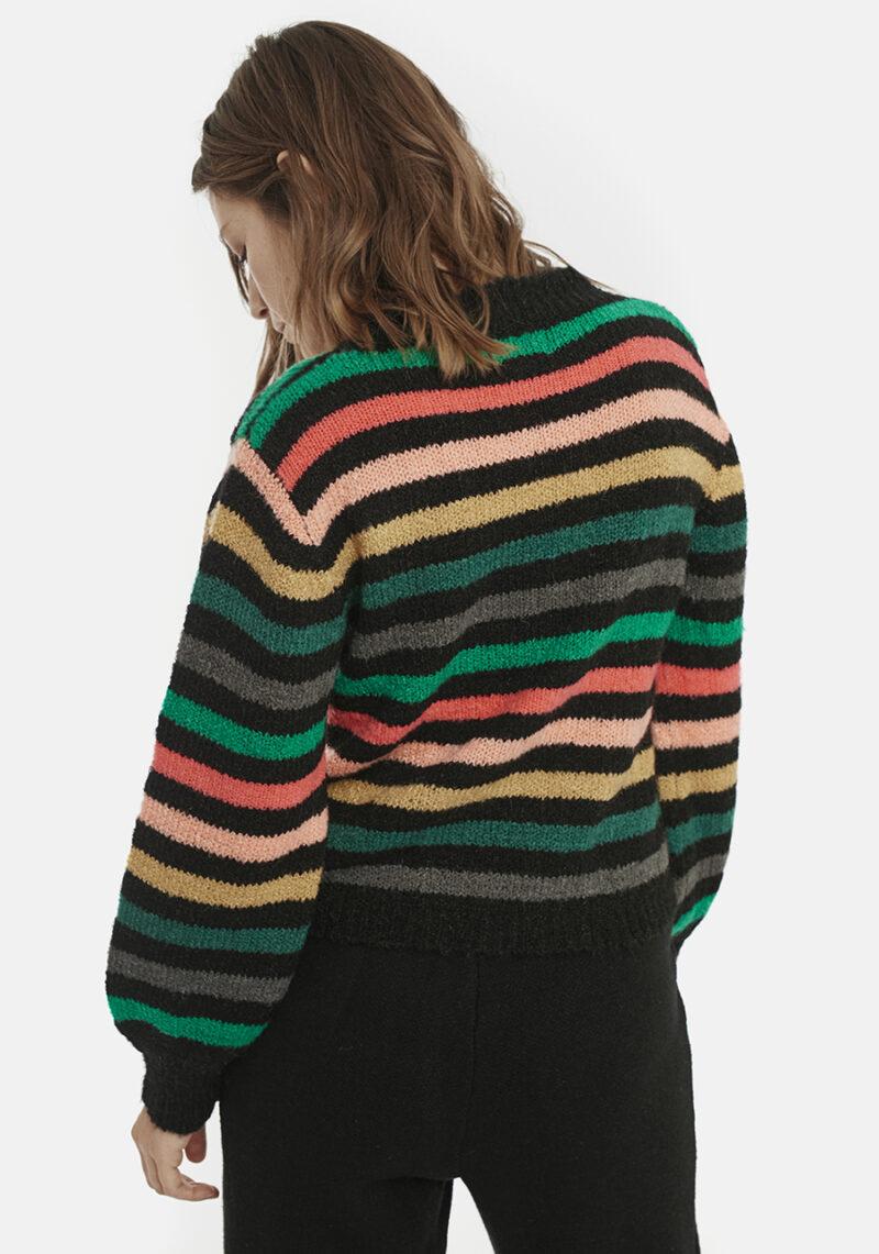 jersey-timor-rayas-arcoiris