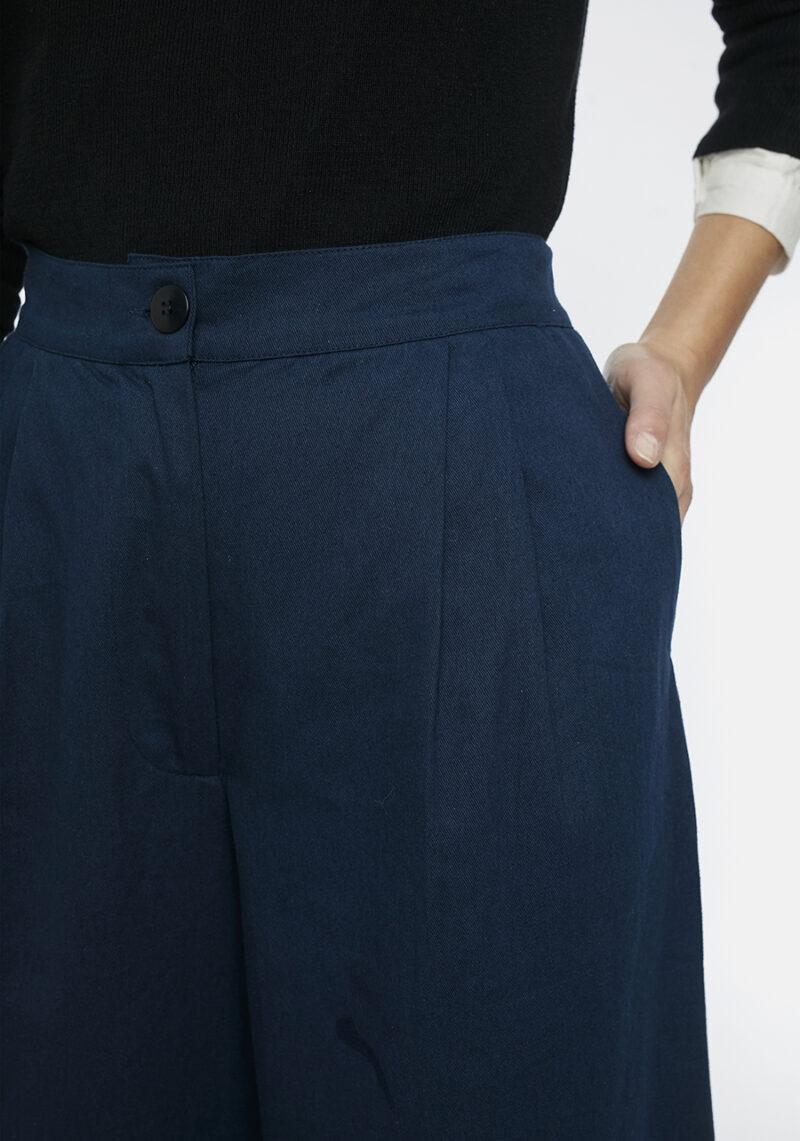 pantalones-azules-terranova