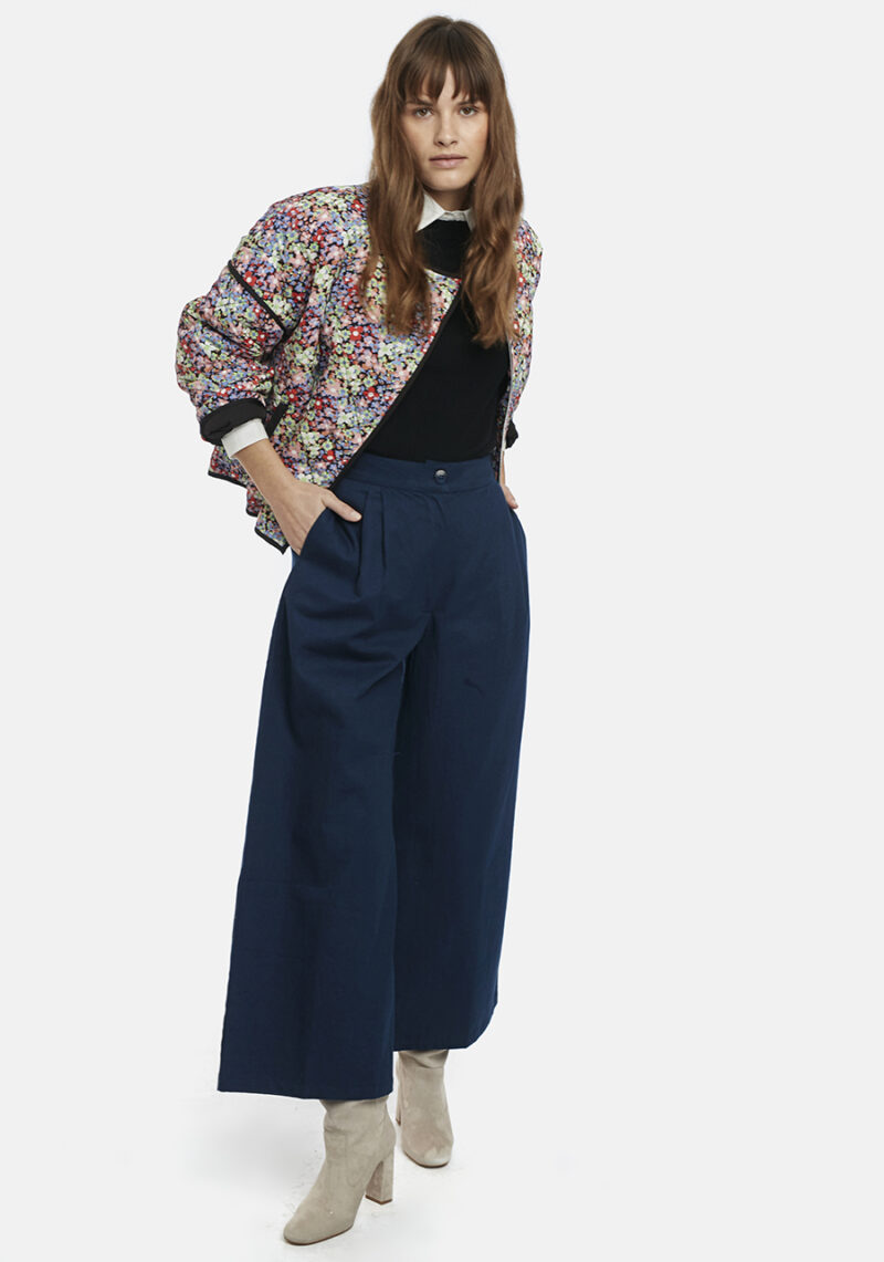pantalones-campana-azul-terranova