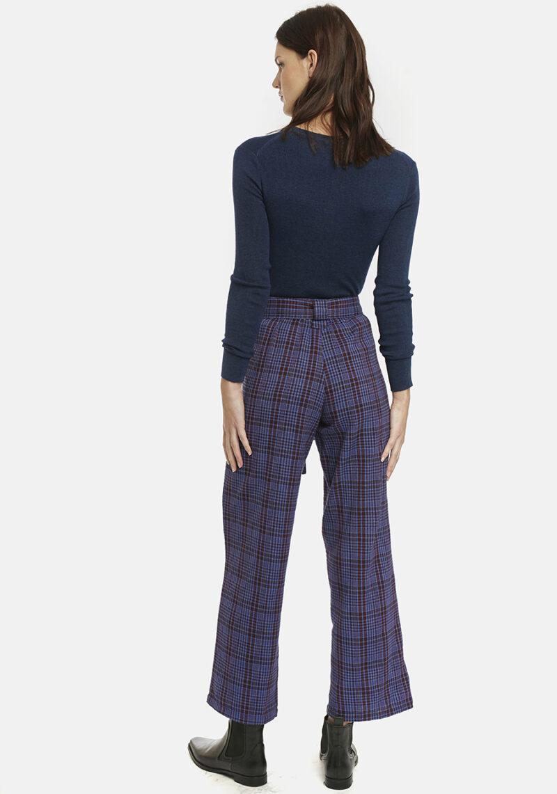 pantalones-largos-cuadros-baffin