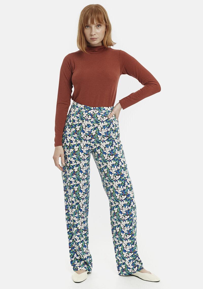 pantalones-largos-estampado-floral