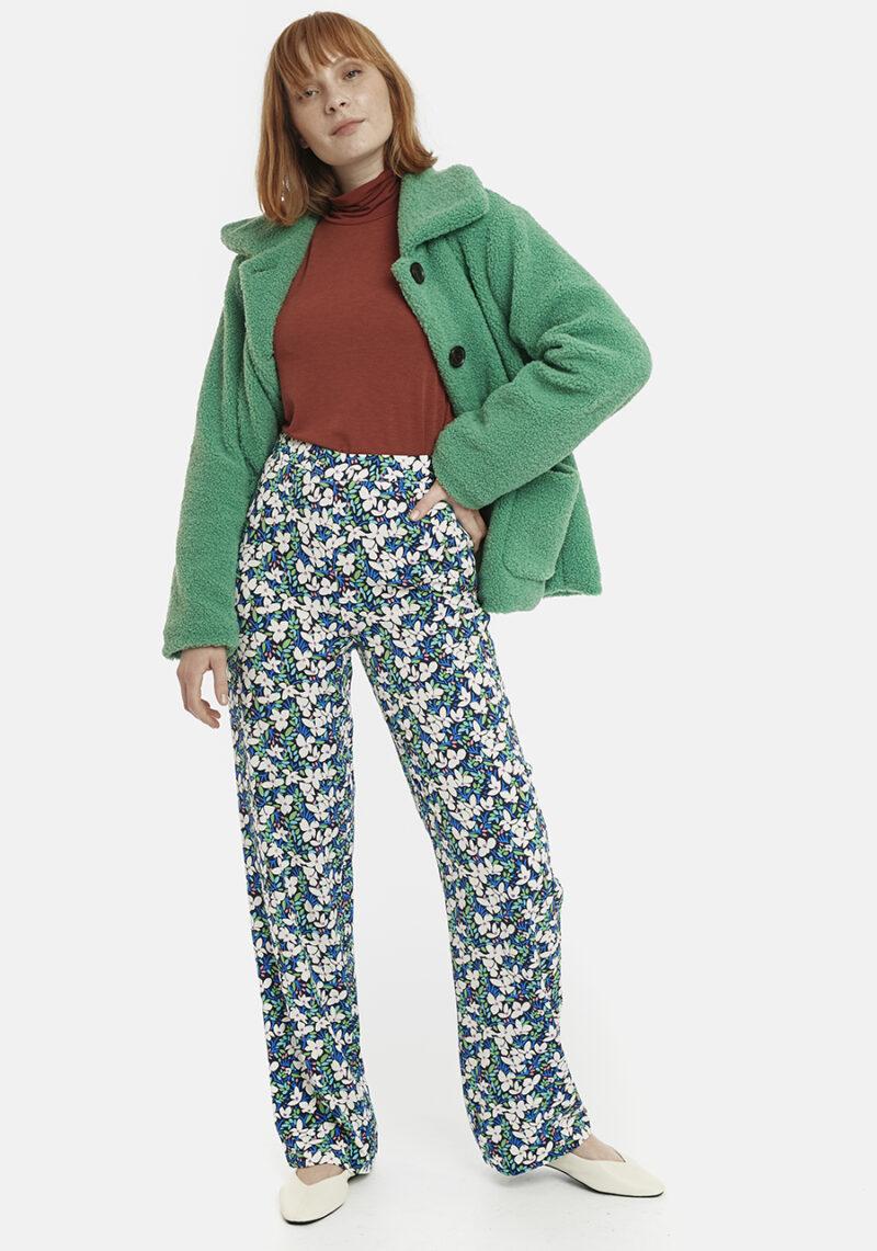 pantalones-largos-estampado-floral-guinea