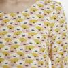 vestido-corto-banks-flores