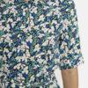 vestido-corto-estampado-guinea