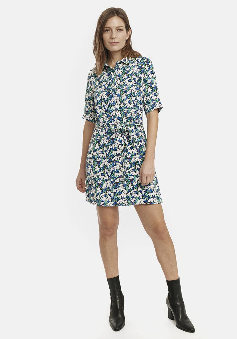 vestido-corto-guinea